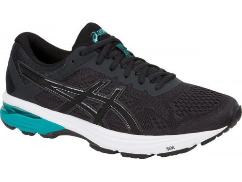 ASICS GT-1000 6 (Phantom/Black/Lapis)