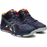 ASICS GEL-Beyond 5 MT (Midnight/Pure Silver)