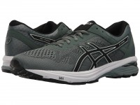 ASICS GT-1000 6 (Dark Forest/Black/White)