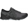 ASICS GEL-Sonoma 4 (Black/Stone Grey)