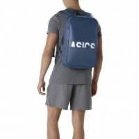 Рюкзак ASICS TR CORE BACKPACK (Dark Blue)