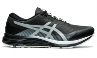 ASICS GEL-Excite 7 AWL (1011A917-020)