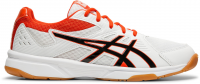 ASICS Upcourt 3 (White/Black)