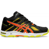 ASICS Gel-Beyond 5 MT (Black/Koi)