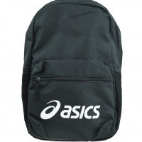 Рюкзак ASICS SPORT BACKPACK (3033A411-001)
