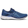 ASICS Gel-Excite 6 Twist (Blue Expanse/White)