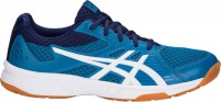 Asics GEL-Upcourt 3