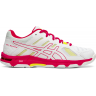 Женские ASICS Gel-Beyond 5 (White/Laser Pink)
