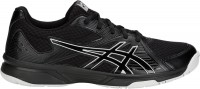 Asics GEL-Upcourt 3 (Black/Black)