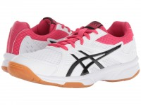 Женские Asics GEL-Upcourt 3