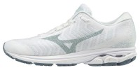Женские Mizuno Wave Rider Waveknit 3 (J1GD1929-27)