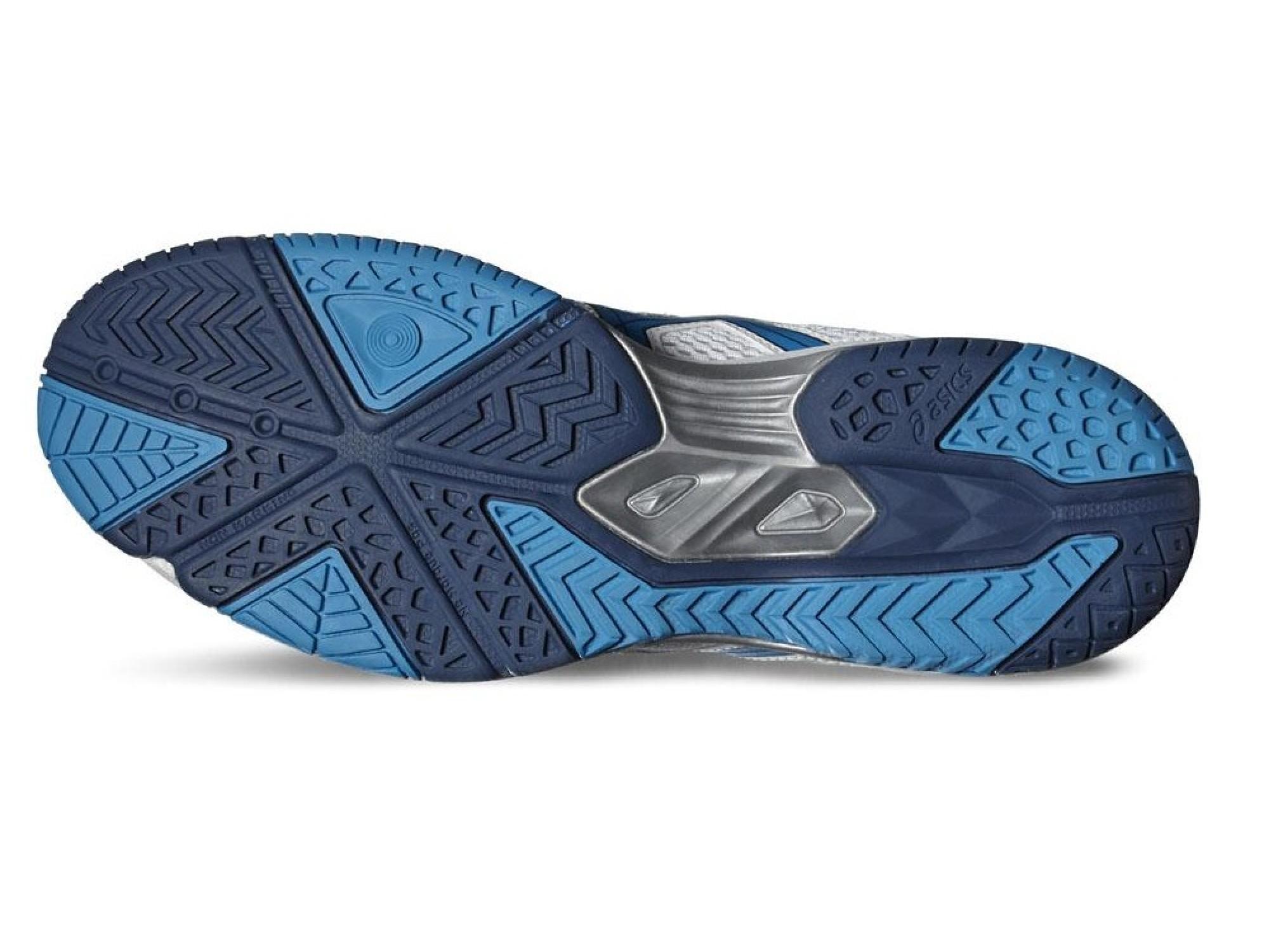 ASICS Gel-Task MT Волейбольные кроссовки B506Y-0143 купить в Украине ... 2b7b73793af