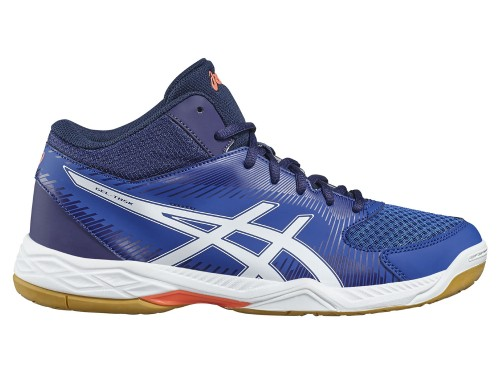 ASICS Gel-Task MT