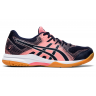 Женские ASICS GEL-Rocket 9 (1072A034-701)