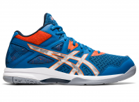 ASICS GEL-Task MT 2 (1071A036-400)