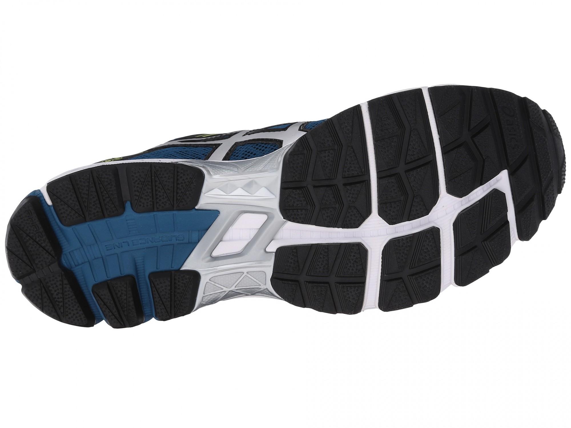 5e14b43f ASICS GT-1000 4 GTX® - кроссовки для бега с мембраной Gore-tex ...