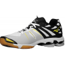 Mizuno Wave Lightning Z (White/Black)
