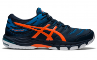 ASICS GEL-Beyond 6 (1071A049-400)