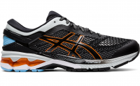 ASICS GEL-Kayano 26 (1011A541-004)
